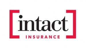 burlington auto insurance