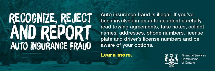 Woodmar-fraud-ad