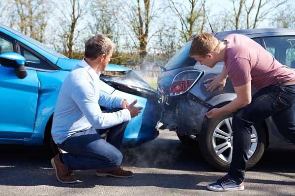 auto-insurance-image2