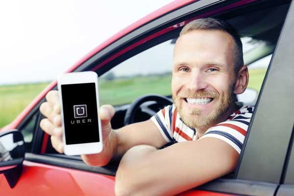 uber-driver1