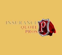 Insurance-quote-pros-image2