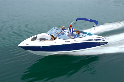 boating.jpg (504×336)
