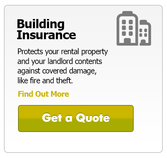 Instant Insurance Quote: Building Insurance