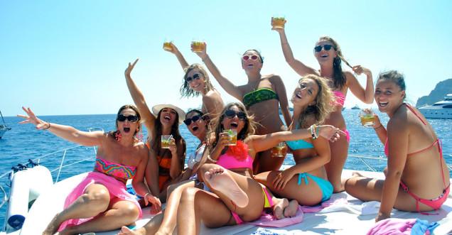 party_boat_punta_cana