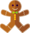 Gingerbread_Man_with_Red_Bow